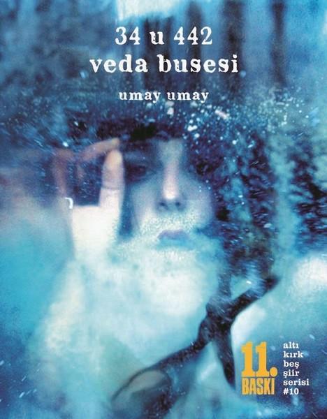 Veda Busesi.pdf
