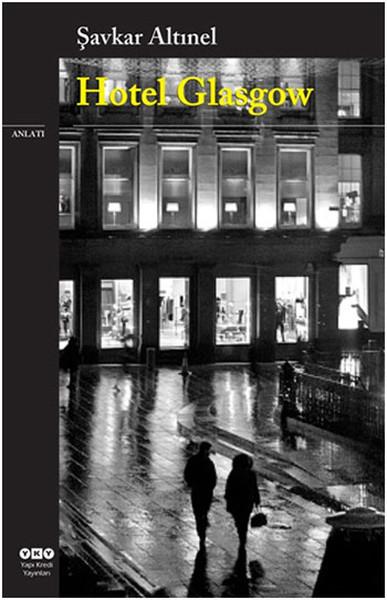 Hotel Glasgow.pdf