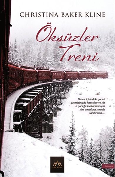 Öksüzler Treni.pdf