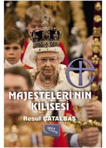 Majestelerinin Kilisesi.pdf