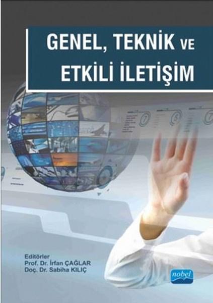 Genel Teknik ve Etkili İletişim.pdf