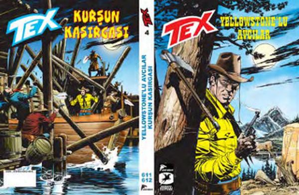 Tex 4 - Yellowstonelu Avcılar - Kurşun Kasırgası.pdf