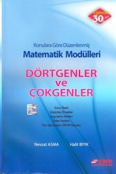 Esen Dörtgenler ve Çokgenler.pdf