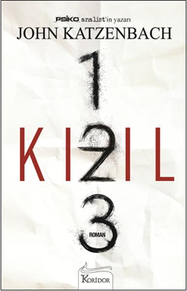 Kızıl 1-2-3.pdf