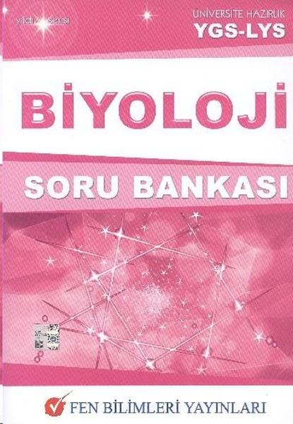 Fen Bilimleri Biyoloji Soru Bankası.pdf