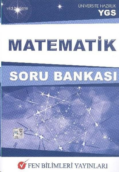 Fen Bilimleri Matematik Soru Bankası.pdf