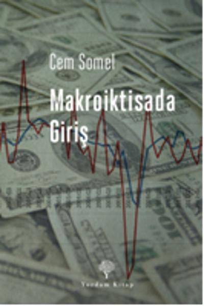 Makroiktisada Giriş.pdf
