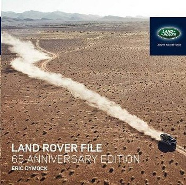 The Land Rover File.pdf