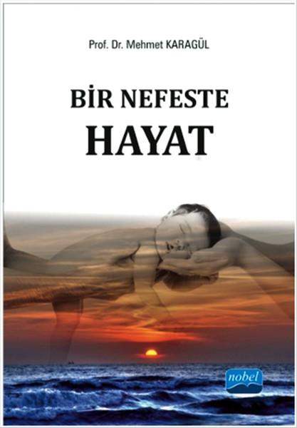 Bir Nefeste Hayat.pdf