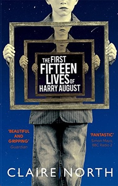 The First Fifteen Lives of Harry August.pdf