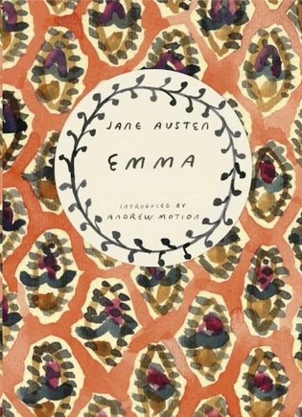 Emma (Vintage Classics Austen Series).pdf