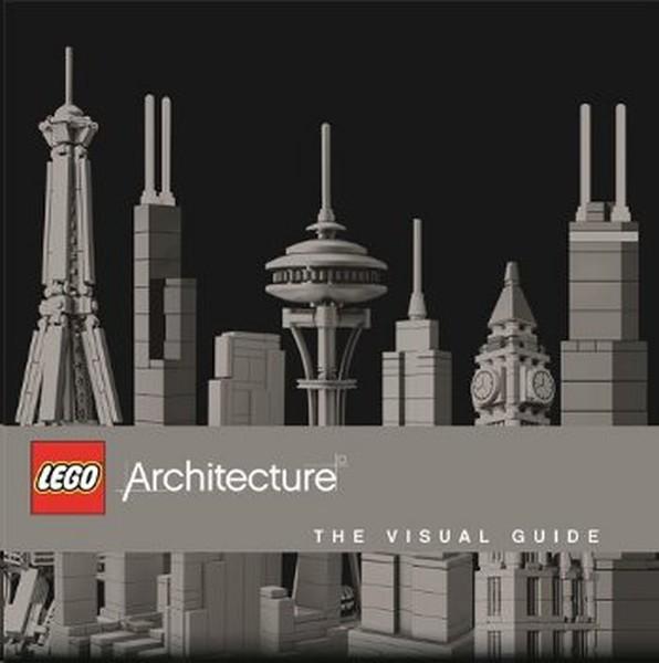 Lego Architecture The Visual Guide.pdf