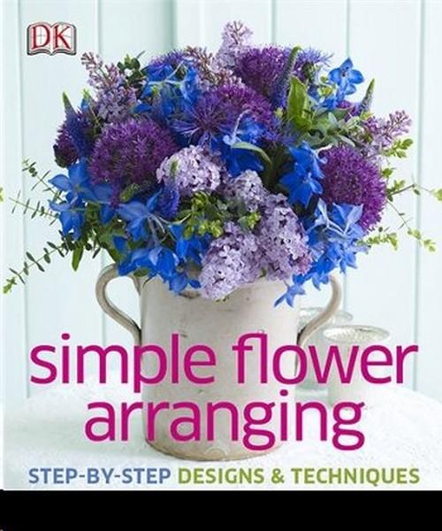 Simple Flower Arranging (Dk).pdf