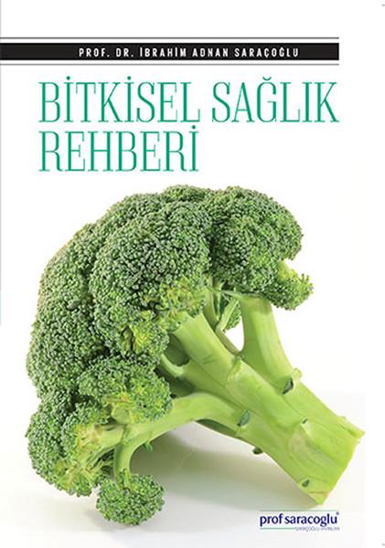 Bitkisel Sağlık Rehberi.pdf