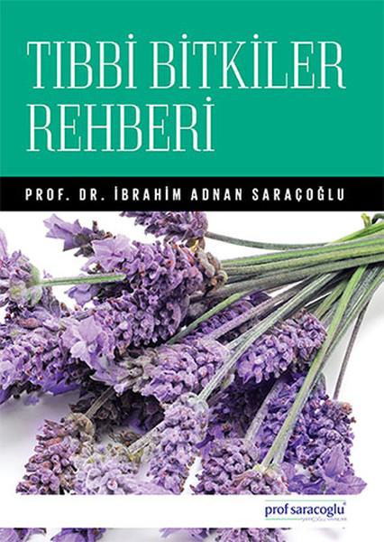 Tıbbi Bitkiler Rehberi.pdf