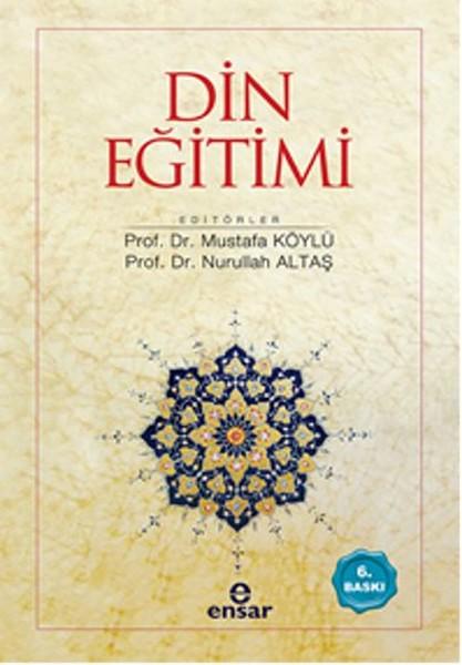Din Eğitimi.pdf