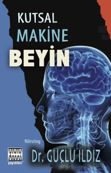 Kutsal Makine Beyin.pdf