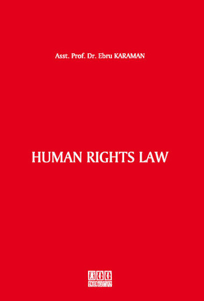 Human Rights Law.pdf