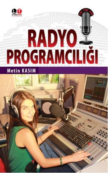 Radyo Programcılığı.pdf