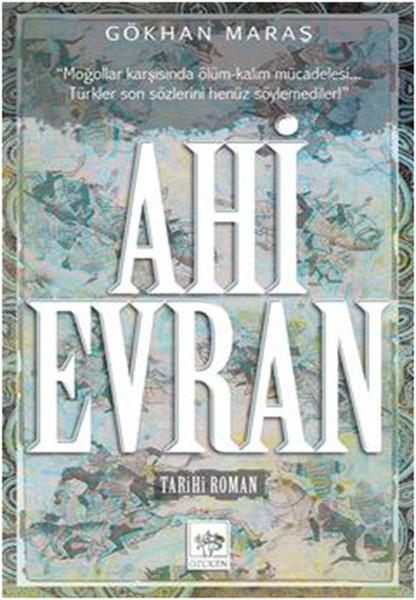 Ahi Evran.pdf