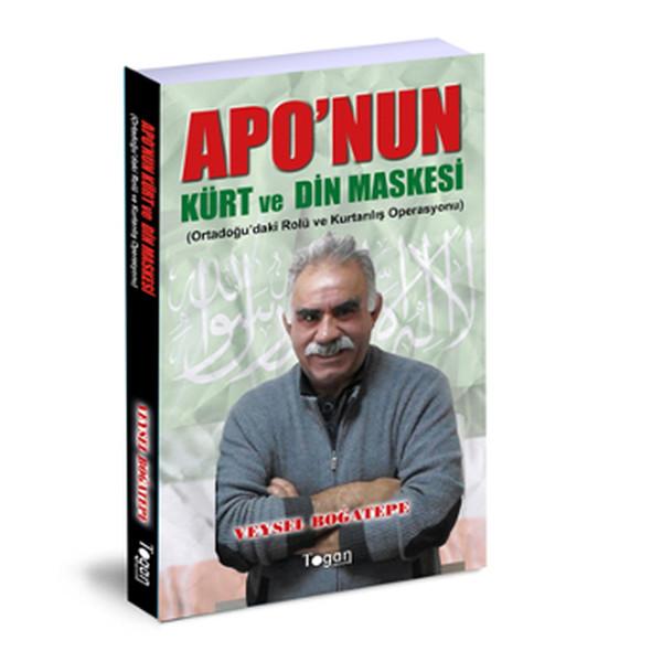 Aponun Kürt ve Din Maskesi.pdf