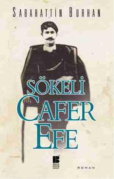 Sökeli Cafer Efe.pdf