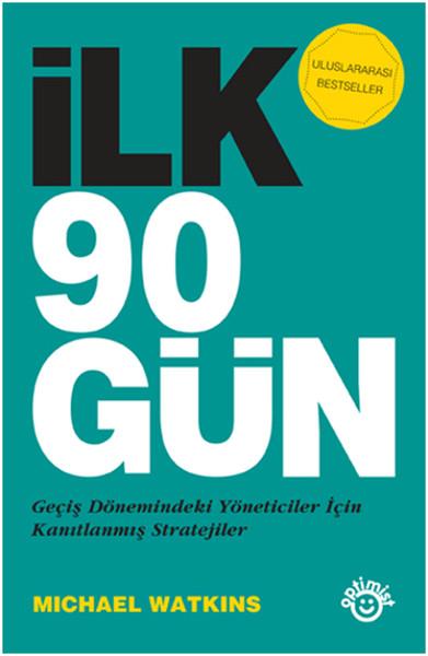 İlk 90 Gün.pdf