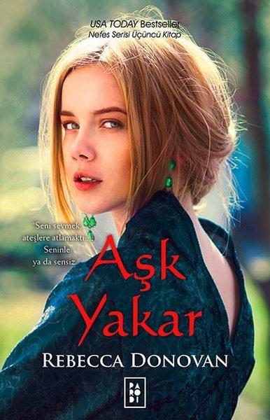 Aşk Yakar.pdf