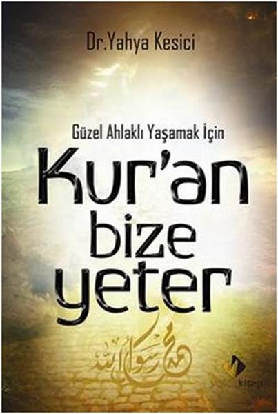 Kuran Bize Yeter.pdf