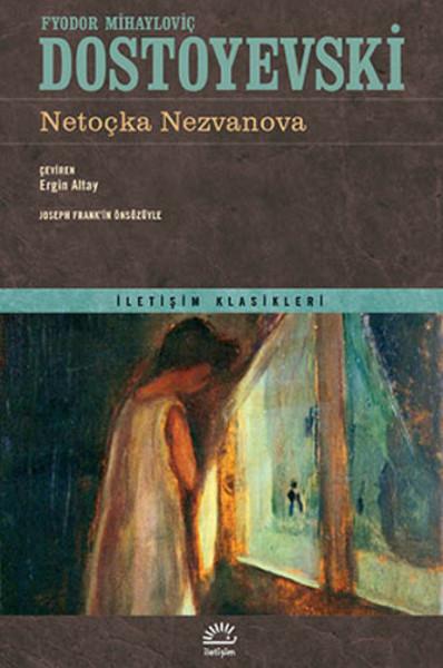 Netoçka Nezvanova.pdf