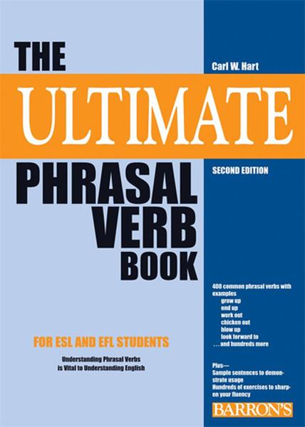 Ultimate Phrasal Verb,2nd.pdf