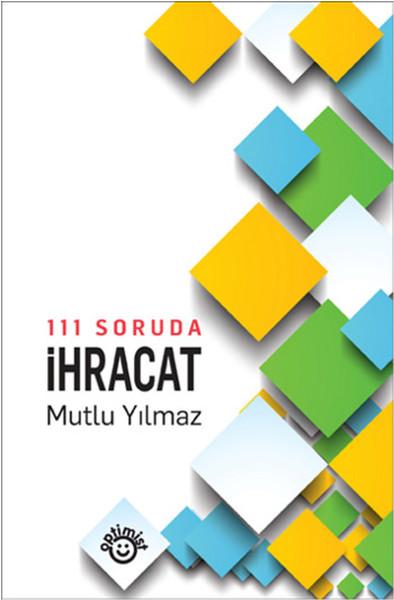 111 Soruda İhracat.pdf