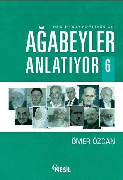 Risale-i Nur Hizmetkarları Ağabeyle.pdf