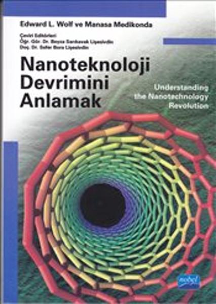 Nanoteknoloji Devrimini Anlamak.pdf