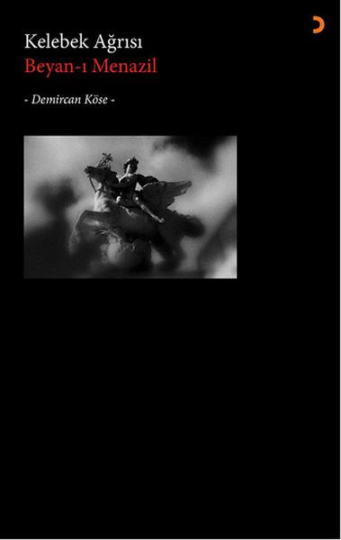 Kelebek Ağrısı.pdf