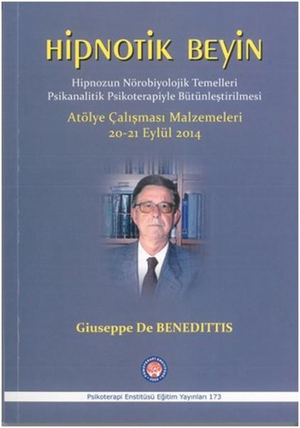 Hipnotik Beyin.pdf
