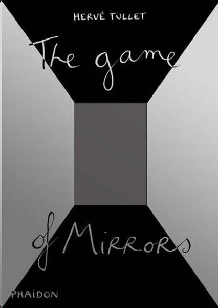 The Game of Mirrors.pdf