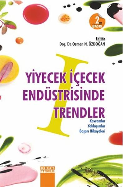 Yiyecek İçecek Endüstrisinde Trendler.pdf
