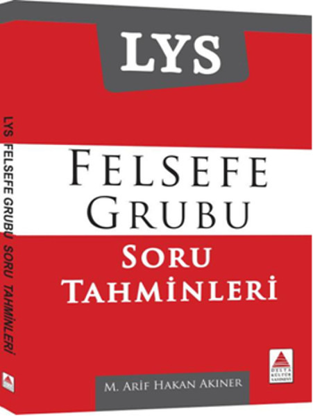 LYS Felsefe Grubu Soru Tahminleri.pdf