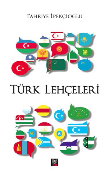 Türk Lehçeleri.pdf