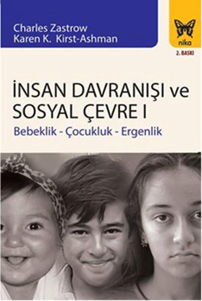 İnsan Davranışı ve Sosyal Çevre 1.pdf