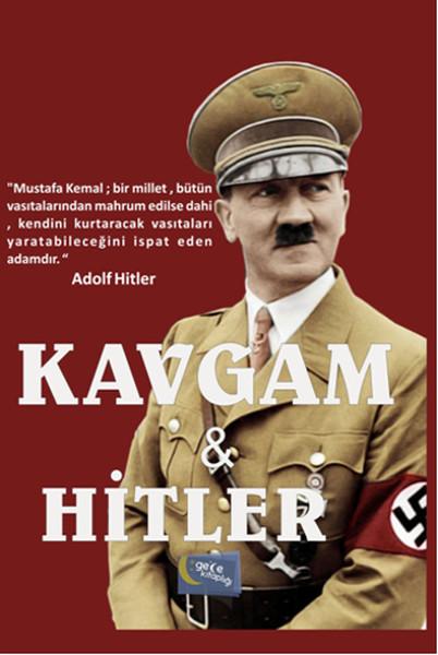 Kavgam ve Hitler.pdf