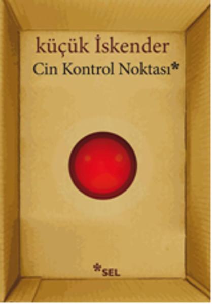 Cin Kontrol Noktası.pdf