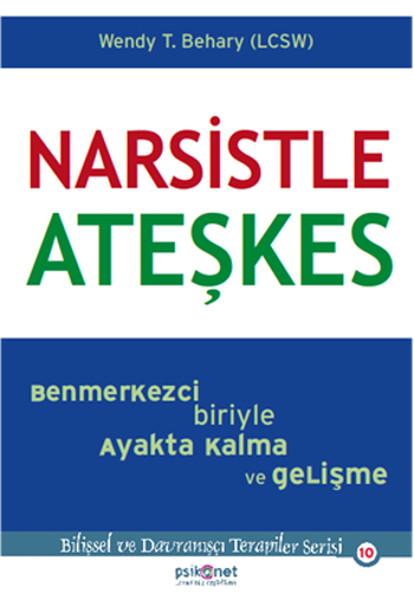 Narsistle Ateşkes.pdf
