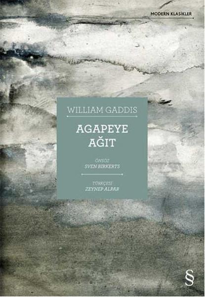 Agapeye Ağıt.pdf