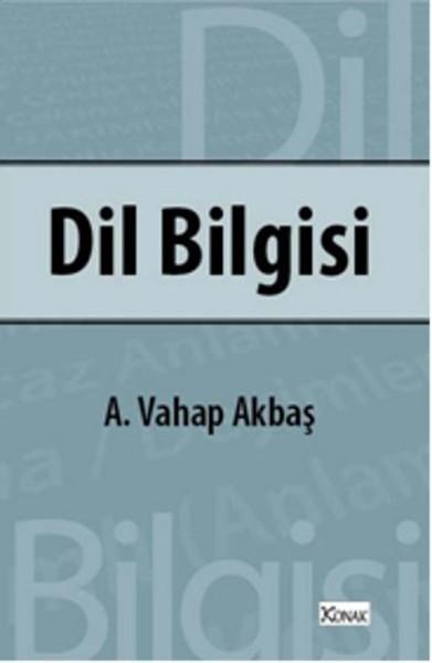 Dilbilgisi.pdf
