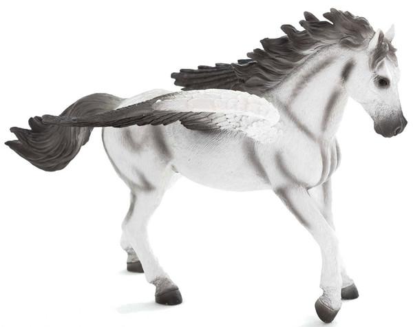 Animal Planet Hayal Ürünü Pegasus Deluxe 387193