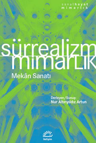 Sürrealizm - Mimarlık Mekan Sanatı.pdf