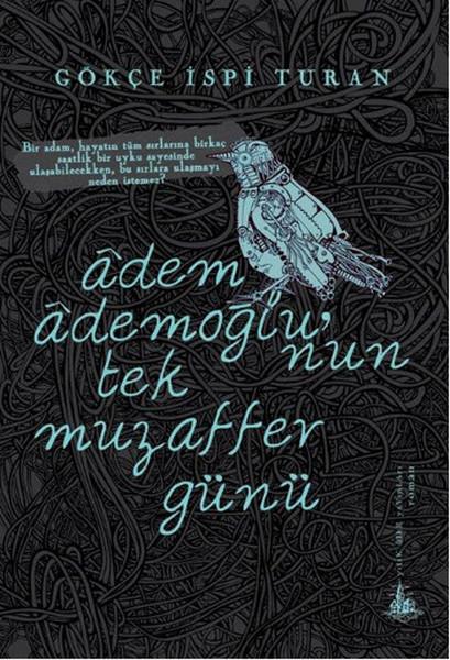 Adem Ademoğlunun Tek Muzaffer Günü.pdf