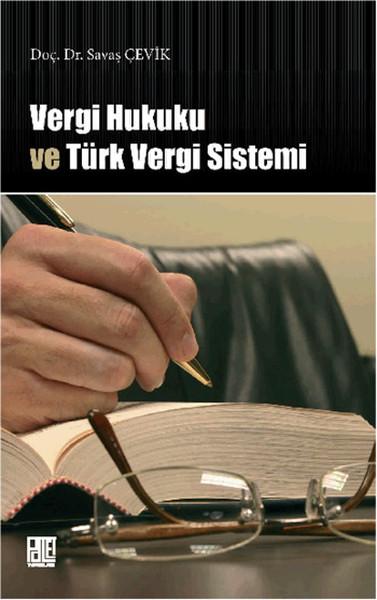 Vergi Hukuku ve Türk Vergi Sistemi.pdf